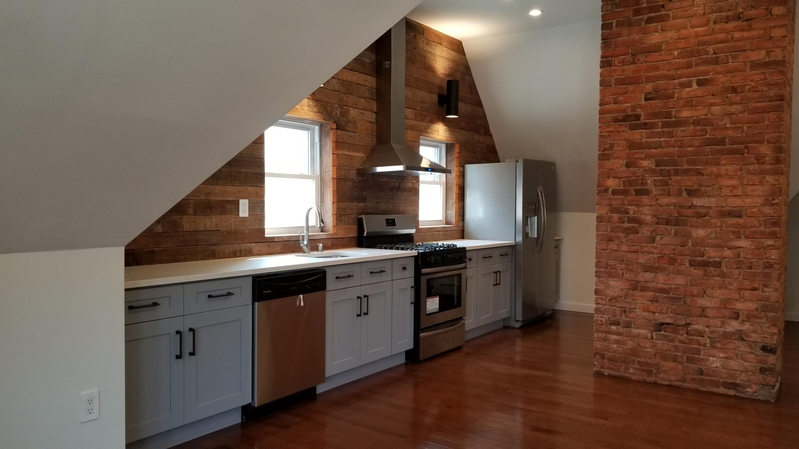 Home | Beyond Designs U0026 Remodeling