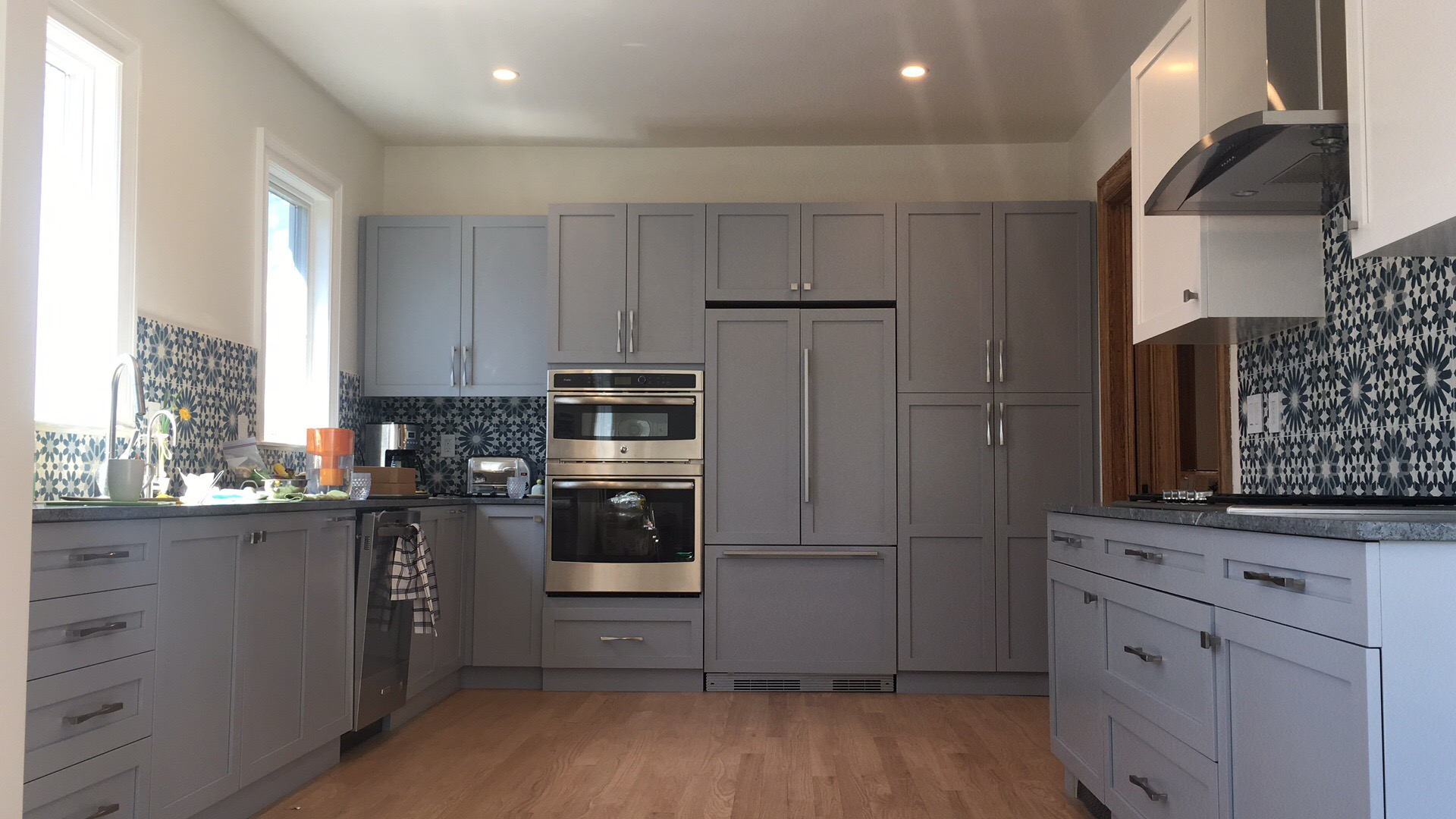 2018 NYC Kitchen Remodeling 01